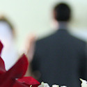Wedding Catering in Norwich, Ipswich and Cambridge